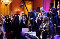 President-Obama-1-730x480