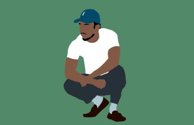 Kendrick Print-01