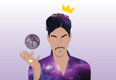 Prince Tribute-01
