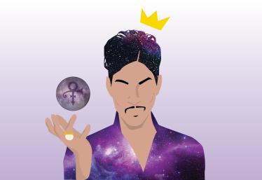 Prince Tribute-01