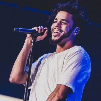 Music Motivation Why Jcole Should Be On Your Playlist Blackgifted