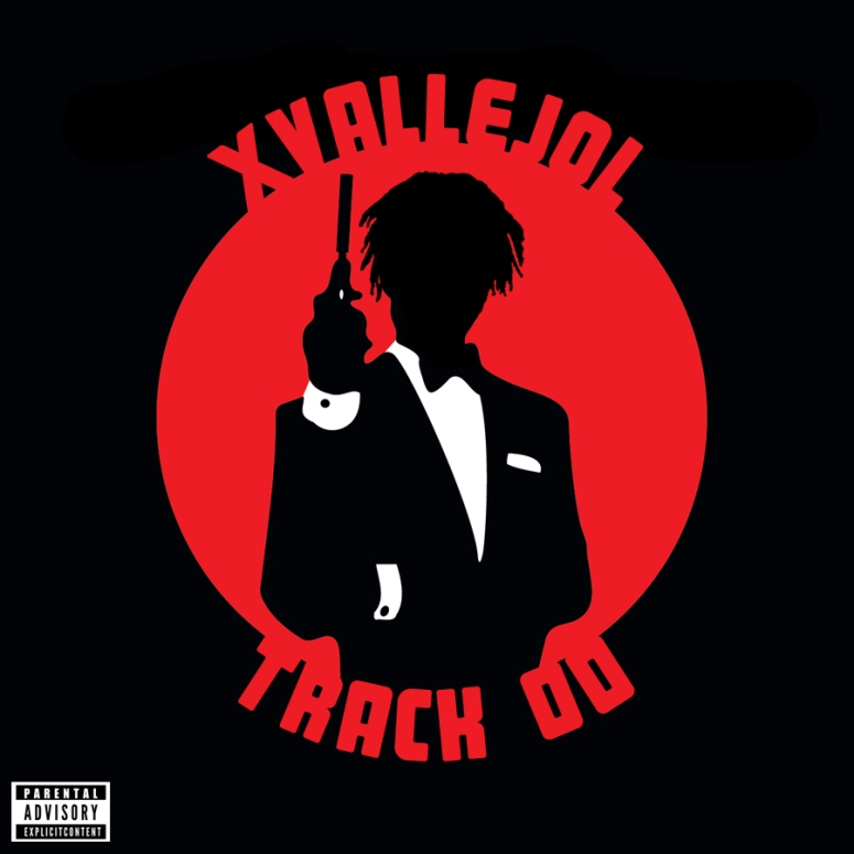 Track00