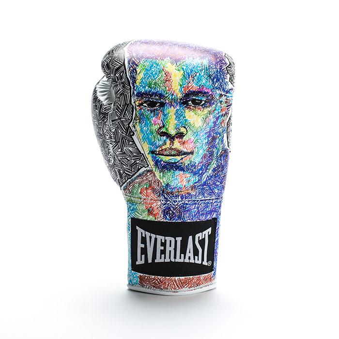 artofboxing_everlast_muhammadali_
