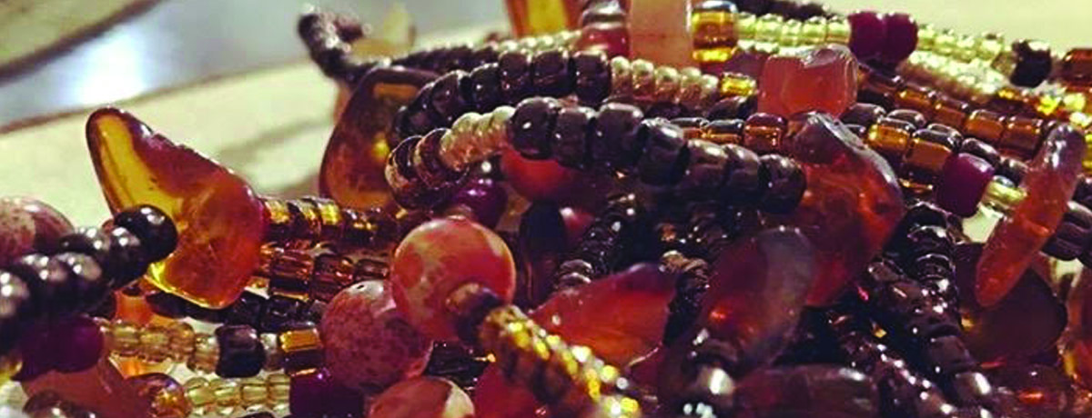 5 Facts About Waist Beads Black Gifted Blog