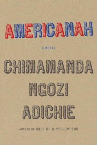 Americanah_book_cover
