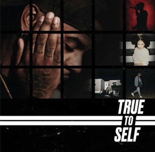 http-hypebeast.comimage201705bryson-tiller-true-to-self-album-stream