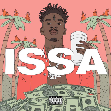 21-savage-issa-album-stream-download-listen.png