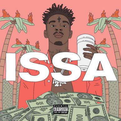 21-savage-issa-album-stream-download-listen.png
