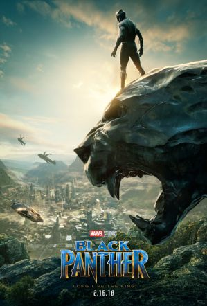 BlackPanther_Poster_Lg-720x1066
