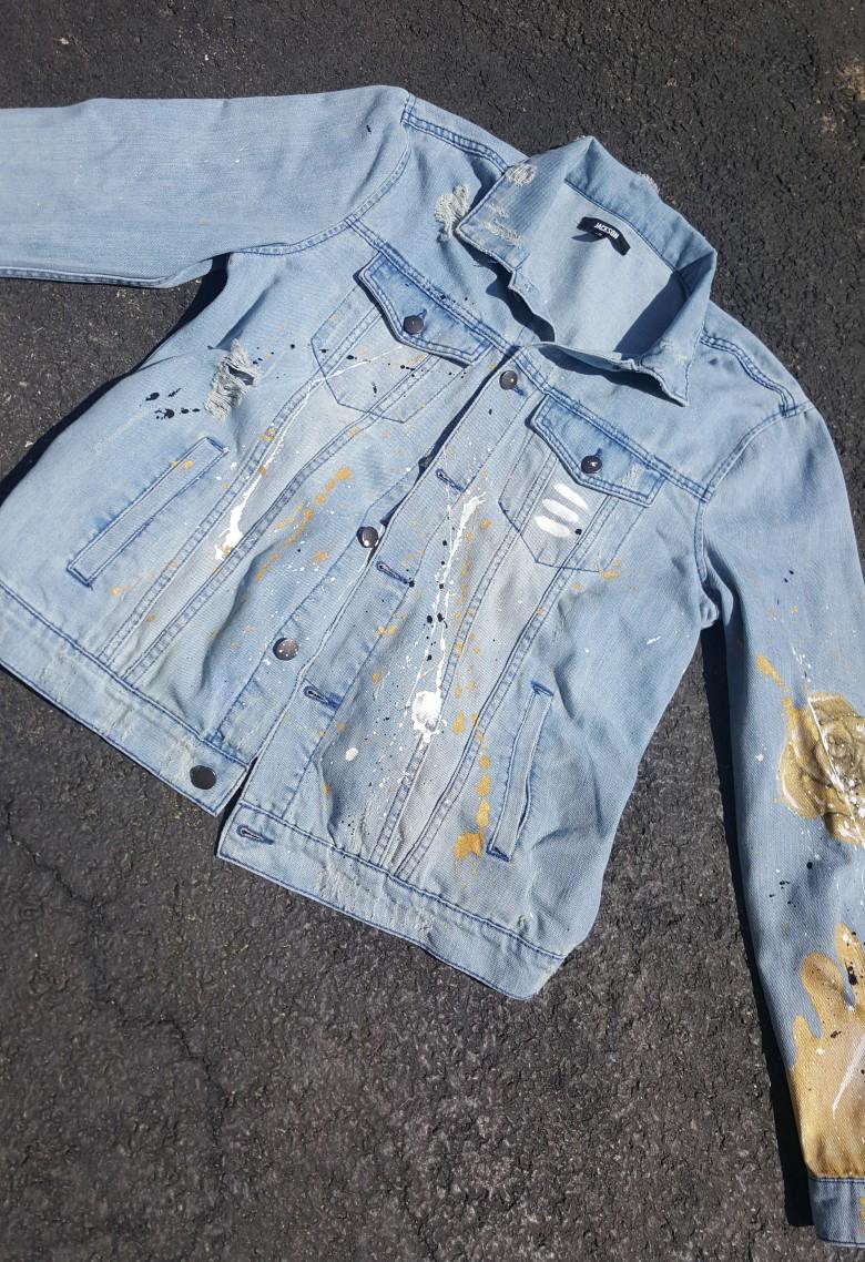 Client Jacket 2