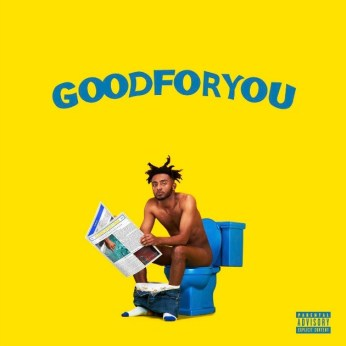 Amine-Good-For-You