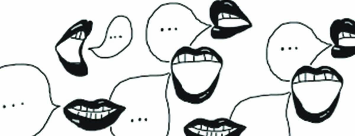 Black English Vernacular And Ebonics