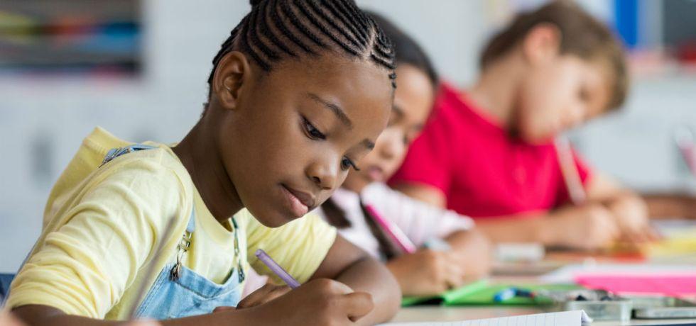 Black Millennial Educators Working To Make An Impact