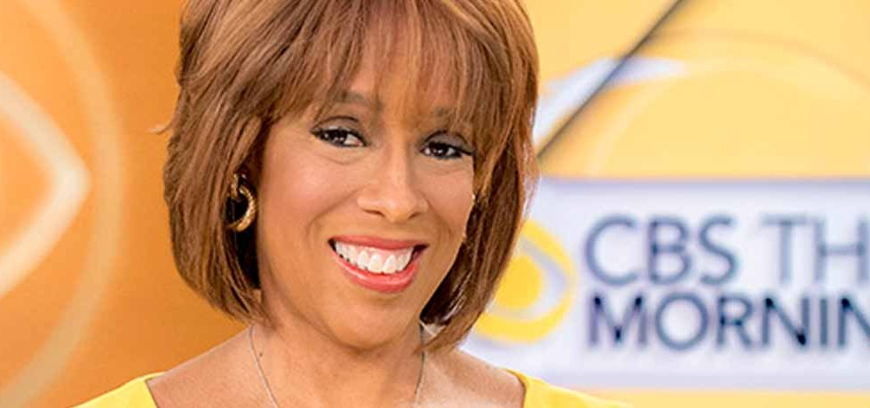 At The Root Gayle King Controversial Interview