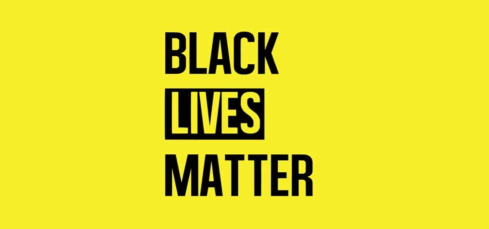 A Biracial Perspective On The Black Lives Matter Movement