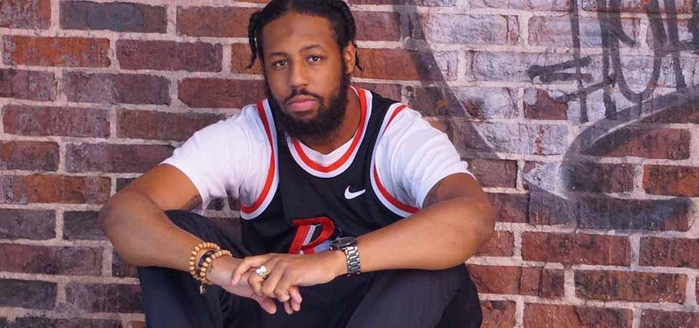 Interview With Little Rock Arkansas Rapper OG Ira J