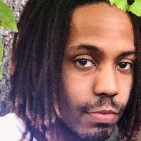 Austin Singer Talks New Music And Musical Journey