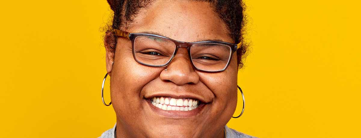 Atlanta Creative Promotes Black Experiences Through Fashion