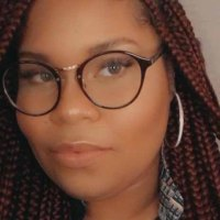 Verandah Maureen Recognized The Power Of Her Words Through Poetry