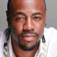 Lafayette Taylor Talks New Music And Houston Texas Recording Studio 1SoundVibe