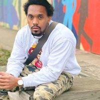 Arkansas Rapper Discusses Album And Music Journey