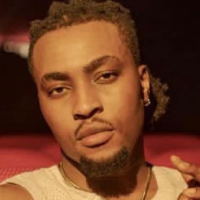 Nigerian Rapper AcebergTM Talks Signing To SJW Entertainment And New Music