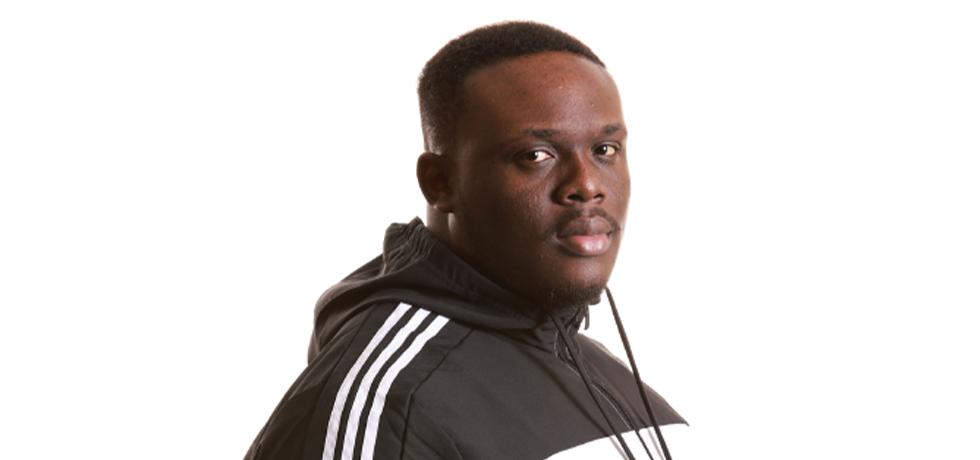 Nigerian Producer Tha Beatsmith Talks EP Vanity